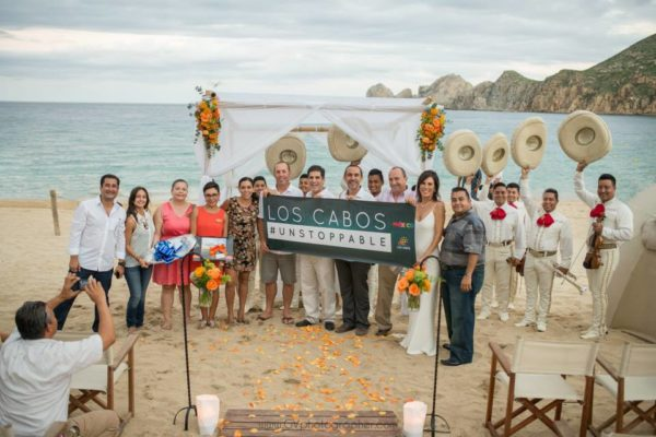 First Cabo Wedding After Odile! (17)