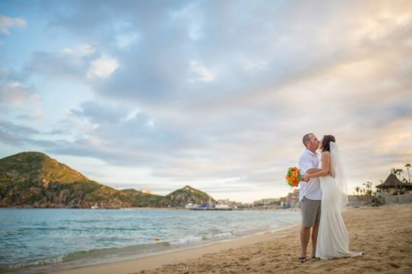First Cabo Wedding After Odile! (3)