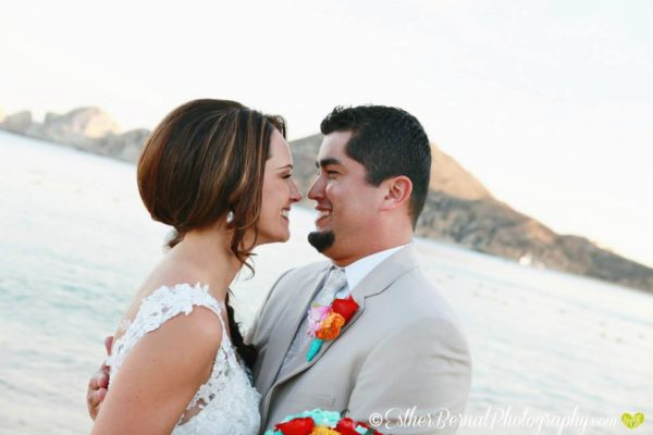 Mr and Mrs Lucero (17)