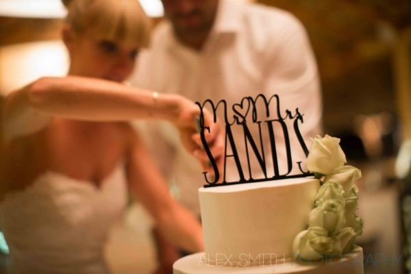 Mr and Mrs Sands, Love Story (37)