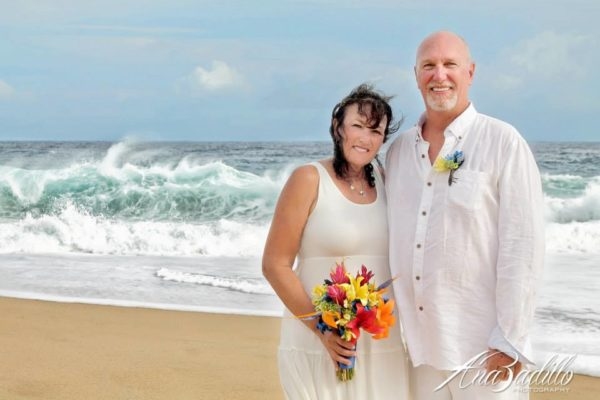 Simple Tropical Vow Renewals (11)