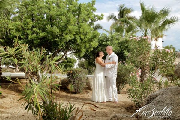 Simple Tropical Vow Renewals (12)