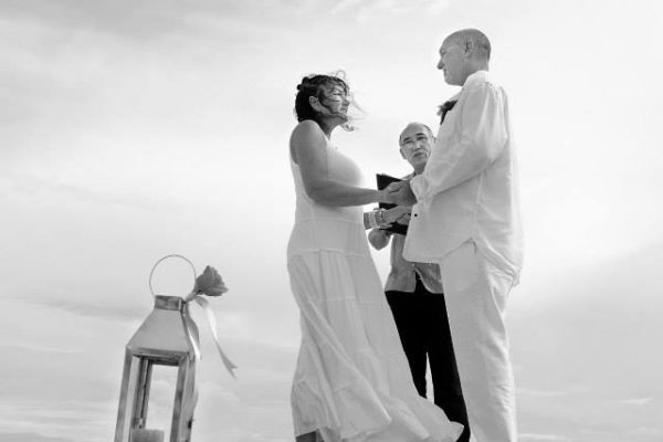 Simple Tropical Vow Renewals (2)