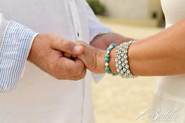 Simple Tropical Vow Renewals (3)