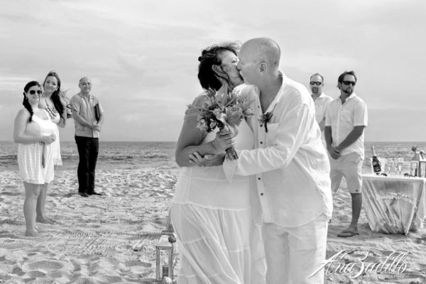 Simple Tropical Vow Renewals (5)