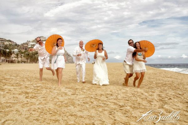 Simple Tropical Vow Renewals (7)