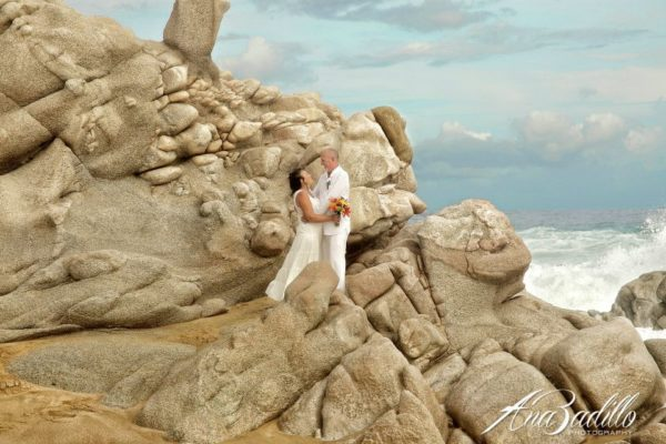 Simple Tropical Vow Renewals (8)