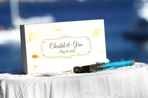Unique Cabo Weddings (1 of 144)