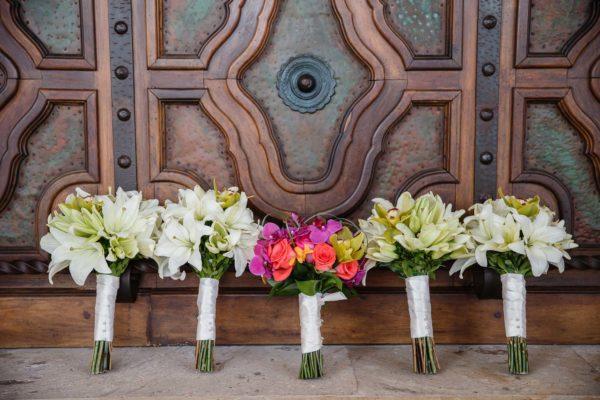 Unique Cabo Weddings (101 of 144)
