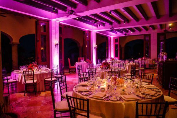 Unique Cabo Weddings (105 of 144)