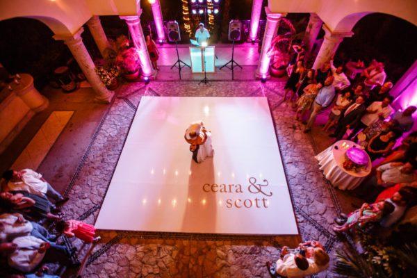 Unique Cabo Weddings (106 of 144)