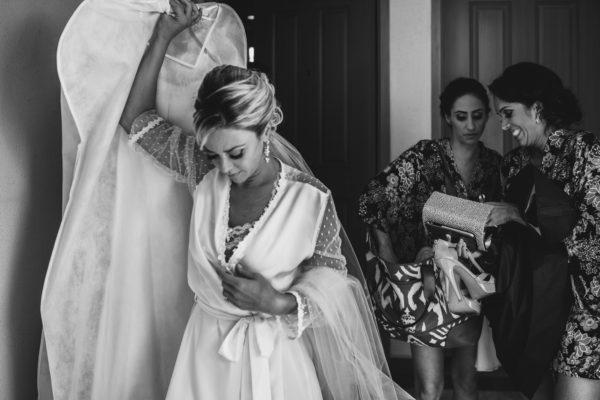 Unique Cabo Weddings (109 of 144)