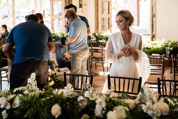 Unique Cabo Weddings (111 of 144)