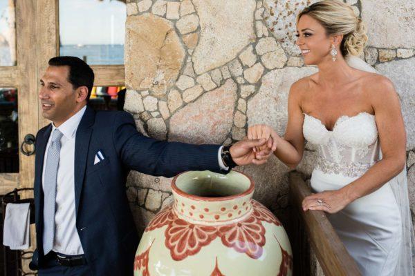 Unique Cabo Weddings (112 of 144)