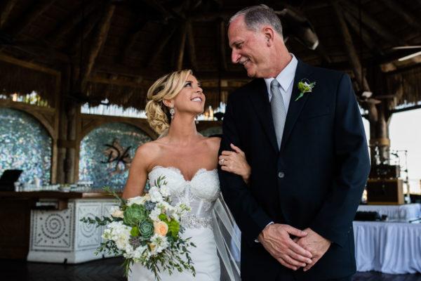 Unique Cabo Weddings (114 of 144)