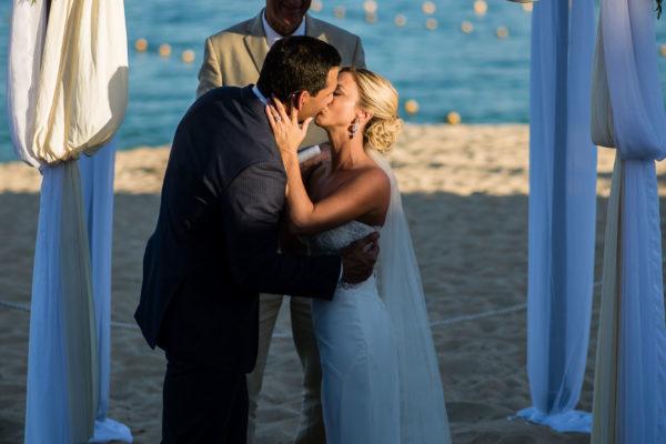 Unique Cabo Weddings (115 of 144)