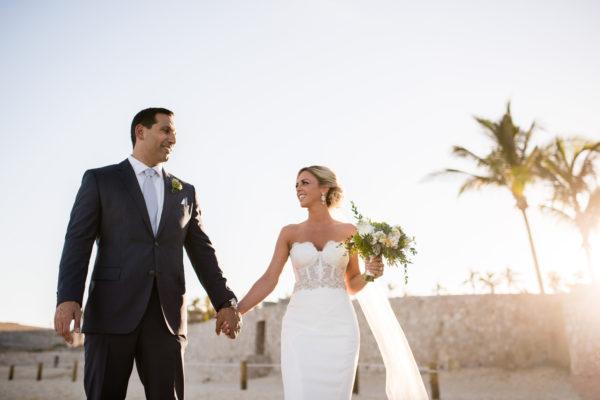 Unique Cabo Weddings (118 of 144)