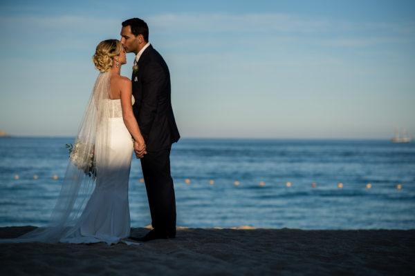 Unique Cabo Weddings (119 of 144)