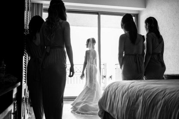 Unique Cabo Weddings (122 of 144)