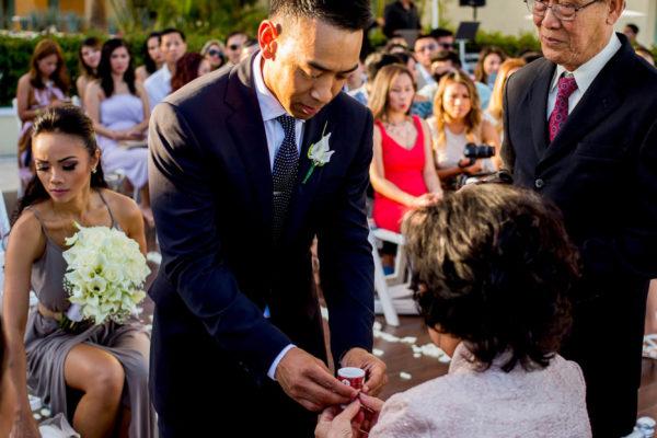 Unique Cabo Weddings (125 of 144)