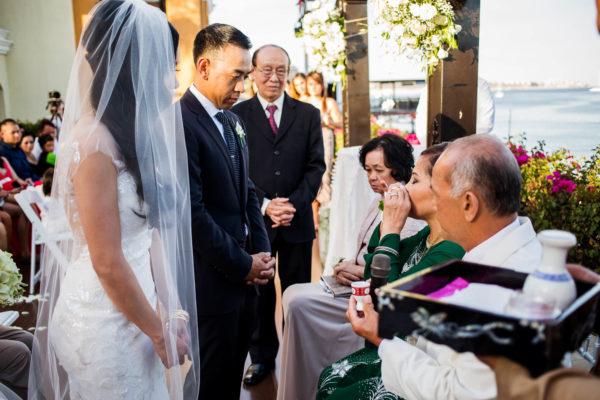 Unique Cabo Weddings (126 of 144)