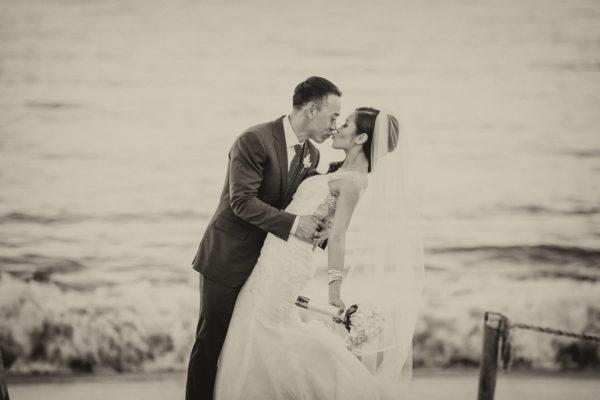 Unique Cabo Weddings (127 of 144)