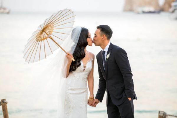 Unique Cabo Weddings (128 of 144)