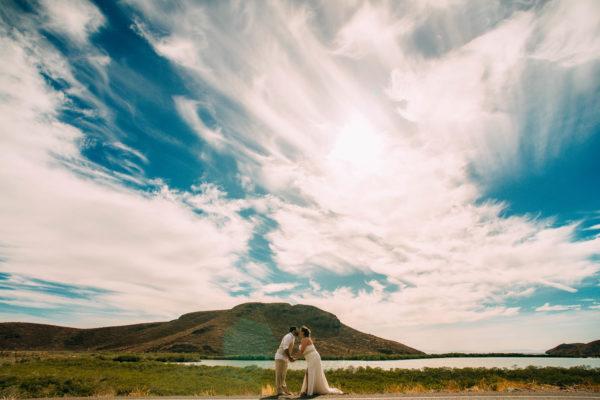 Unique Cabo Weddings (131 of 144)