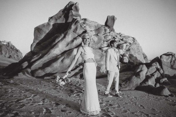 Unique Cabo Weddings (132 of 144)