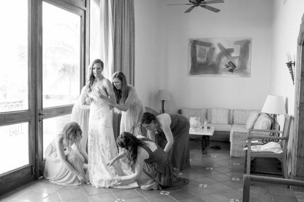Unique Cabo Weddings (133 of 144)