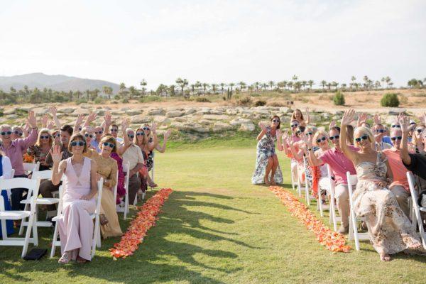 Unique Cabo Weddings (134 of 144)