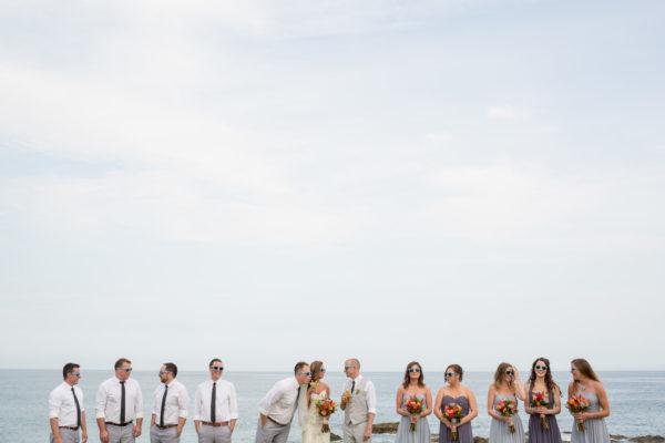 Unique Cabo Weddings (135 of 144)