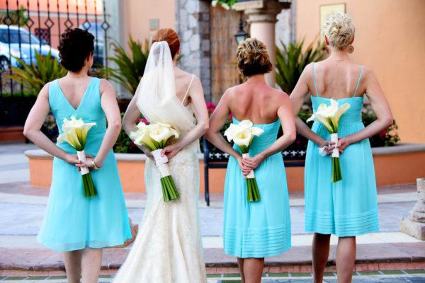 Unique Cabo Weddings (14 of 144)