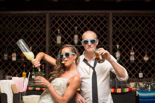 Unique Cabo Weddings (140 of 144)