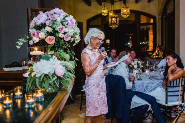Unique Cabo Weddings (141 of 144)