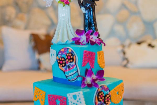 Unique Cabo Weddings (144 of 144)
