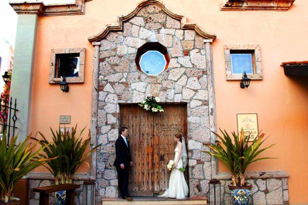 Unique Cabo Weddings (15 of 144)