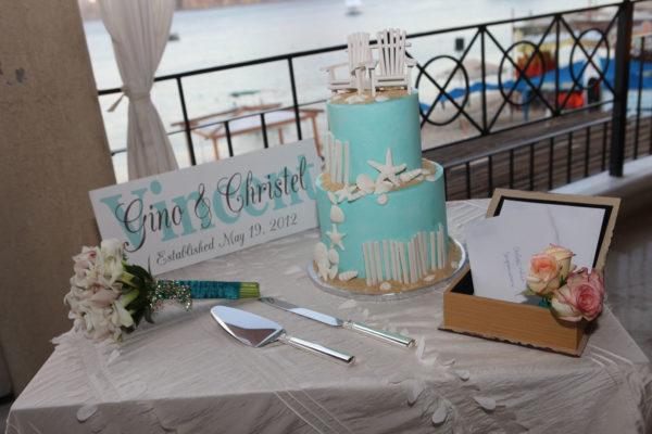 Unique Cabo Weddings (29 of 144)