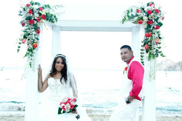 Unique Cabo Weddings (32 of 144)