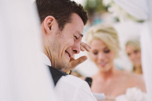 Unique Cabo Weddings (39 of 144)