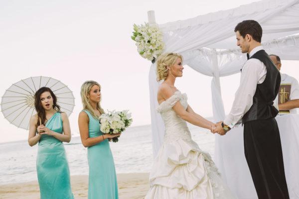 Unique Cabo Weddings (40 of 144)