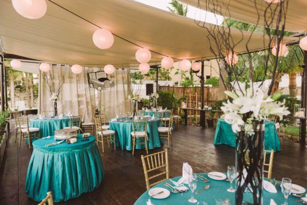 Unique Cabo Weddings (43 of 144)