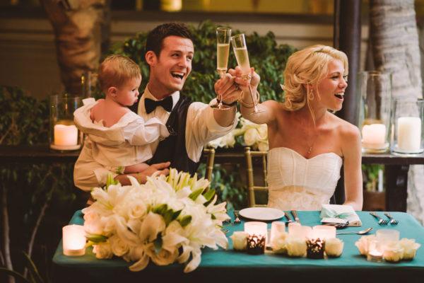 Unique Cabo Weddings (49 of 144)
