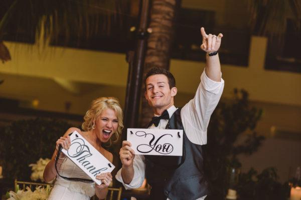 Unique Cabo Weddings (51 of 144)