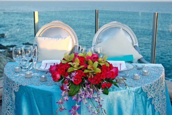 Unique Cabo Weddings (59 of 144)