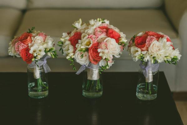 Unique Cabo Weddings (60 of 144)