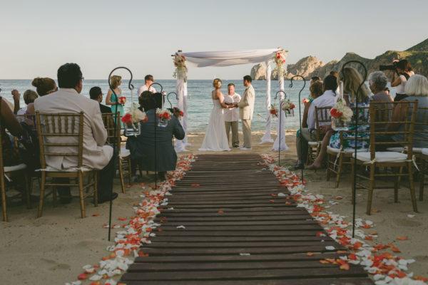 Unique Cabo Weddings (61 of 144)