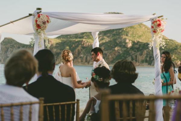 Unique Cabo Weddings (62 of 144)