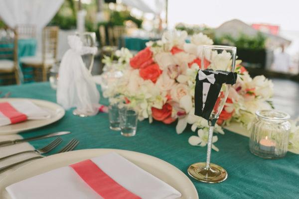 Unique Cabo Weddings (64 of 144)