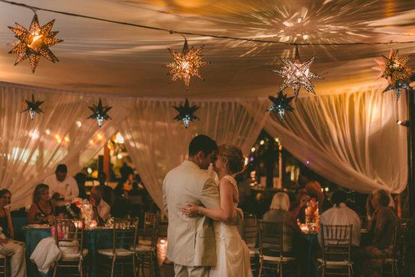 Unique Cabo Weddings (65 of 144)